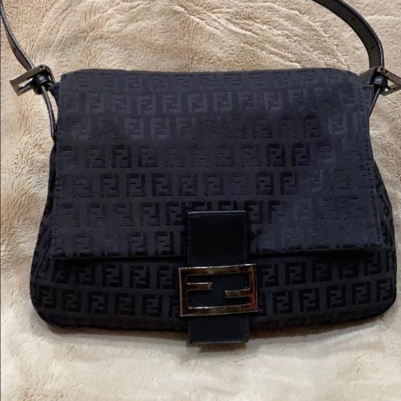 FENDI bag 👛